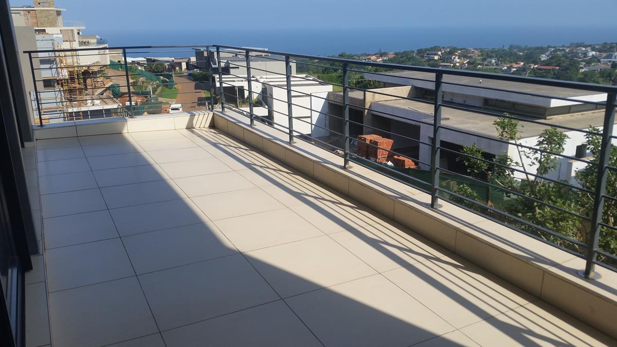 3 Bedroom Apartment for sale in Umhlanga ENT0011582 : photo#11