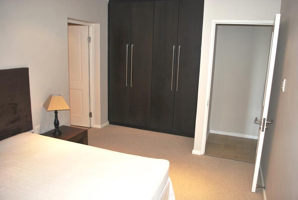 4 Bedroom House for sale in De Kelders ENT0016708 : photo#15
