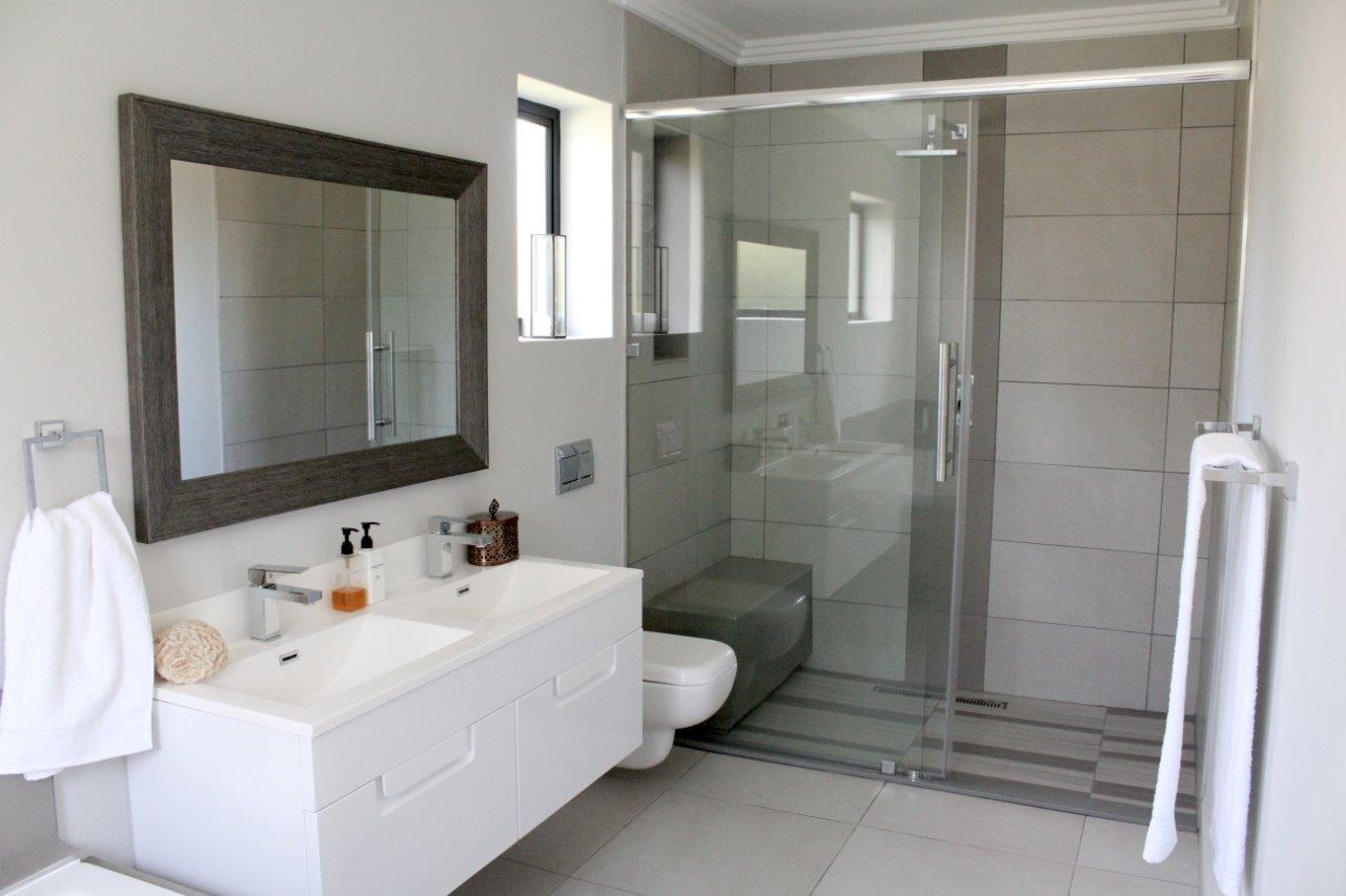 3 Bedroom House for sale in Alphen Park ENT0024465 : photo#14