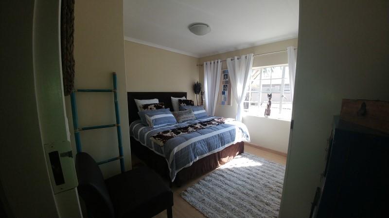 2 Bedroom Townhouse for sale in Eden Glen ENT0080430 : photo#3