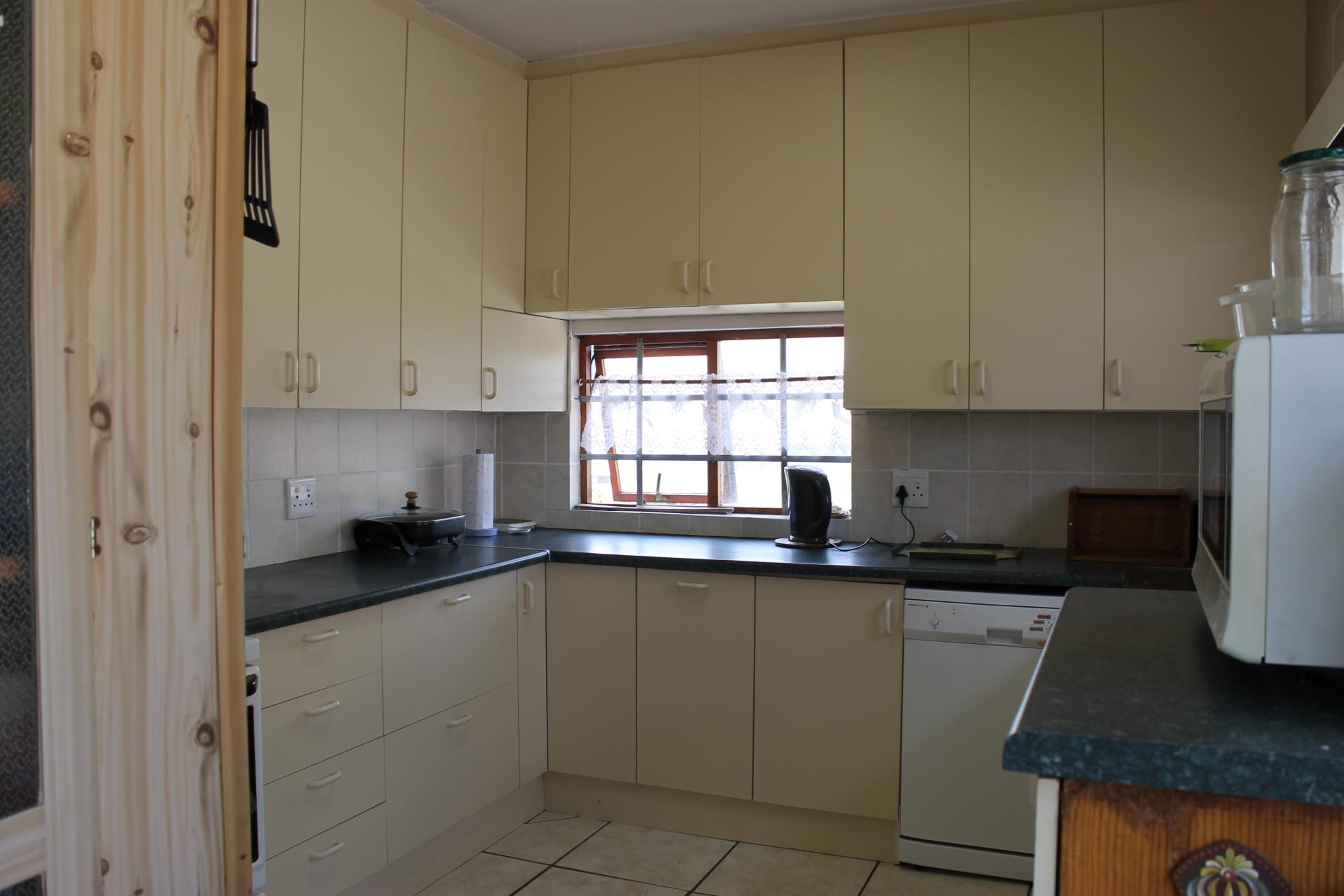 4 Bedroom House for sale in De Kelders ENT0004340 : photo#20
