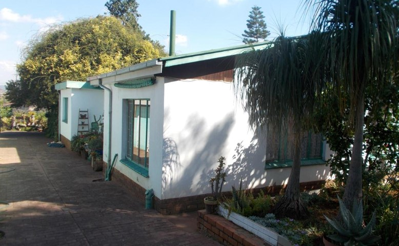 3 Bedroom House for sale in Mountain View ENT0030256 : photo#5