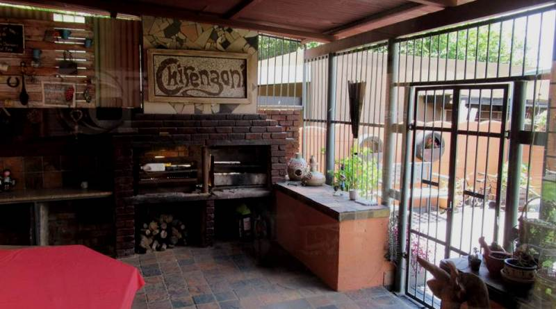 4 Bedroom House for sale in Florentia ENT0079846 : photo#27