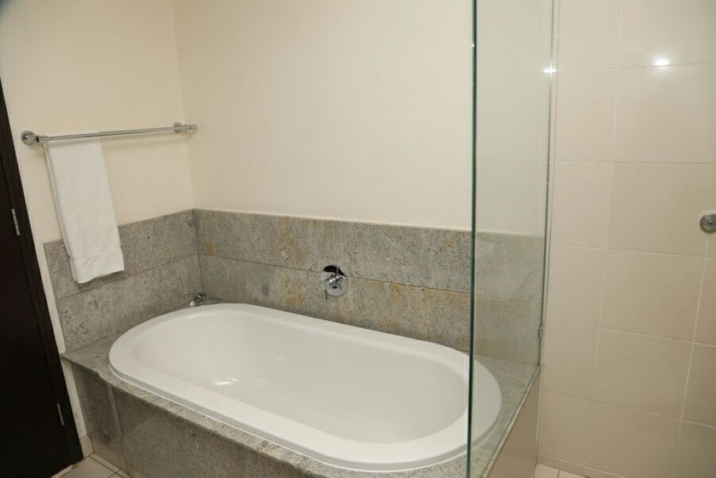 2 Bedroom Apartment for sale in Sandown ENT0080466 : photo#9