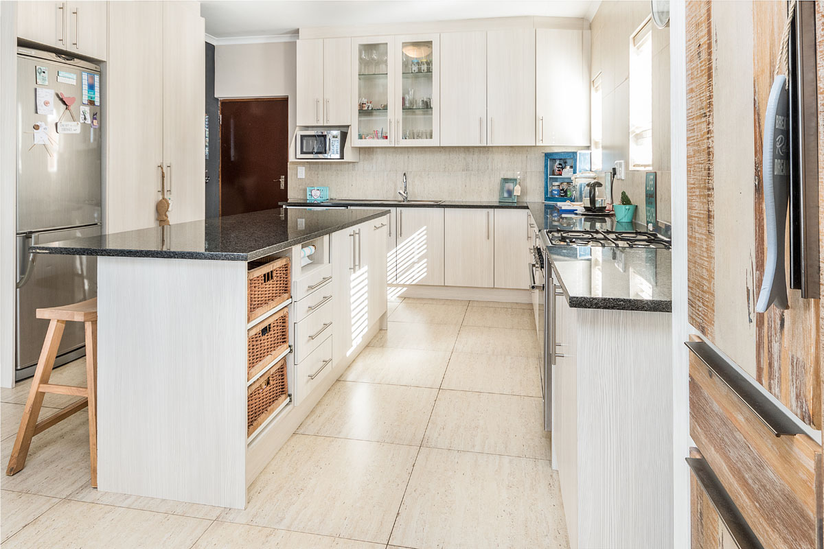 3 Bedroom House for sale in Avalon Estate ENT0066590 : photo#5