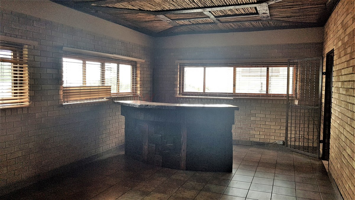 3 Bedroom House for sale in South Crest ENT0086991 : photo#12
