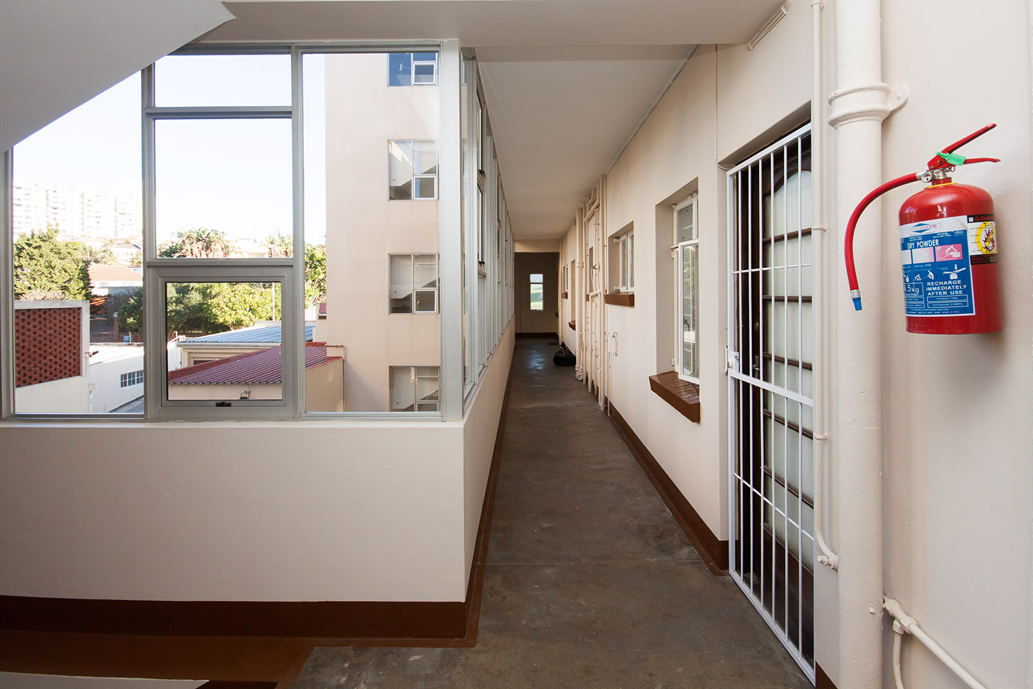 2 Bedroom Apartment pending sale in Humewood ENT0048095 : photo#18