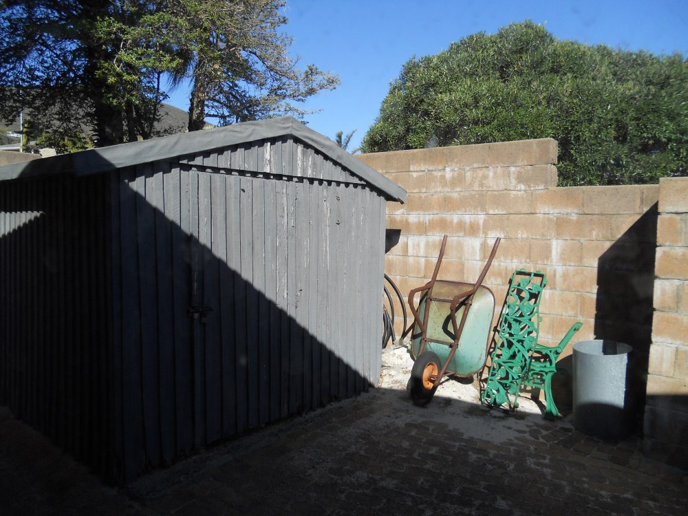 Townhouse for sale in Plattekloof ENT0027350 : photo#20