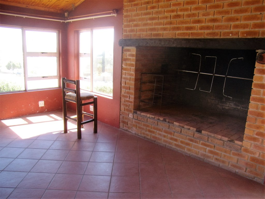 10 Bedroom House for sale in Gansbaai ENT0011932 : photo#9