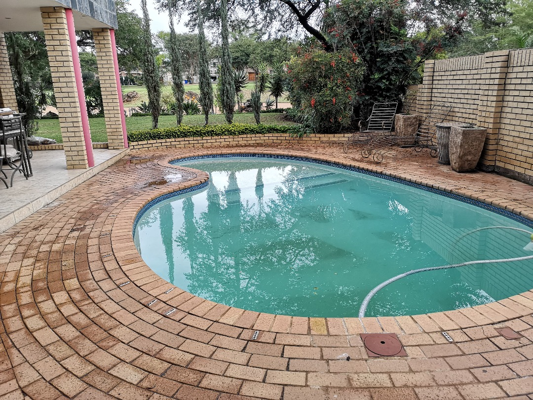 4 Bedroom House for sale in Centurion Golf Estate ENT0092985 : photo#44