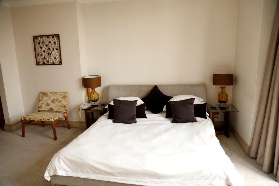 1 Bedroom Apartment for sale in Sandown ENT0067109 : photo#5