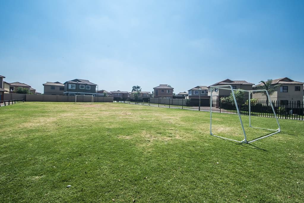 3 BedroomHouse For Sale In Meyersig Lifestyle Estate