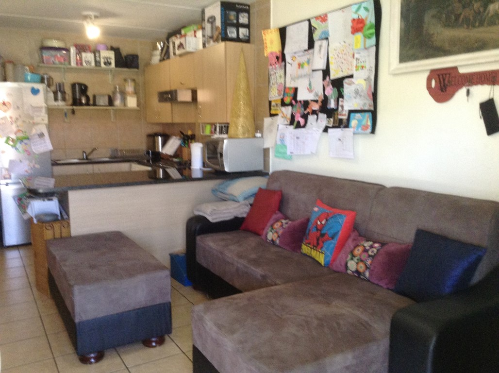 2 Bedroom Townhouse for sale in Noordhang ENT0070707 : photo#3