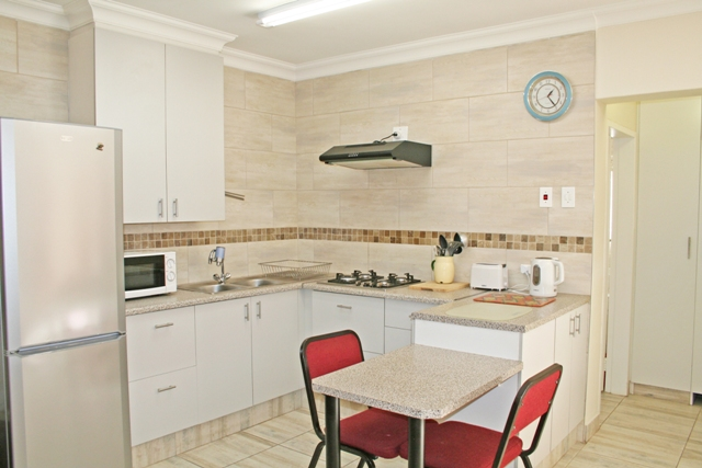 4 Bedroom House for sale in Discovery ENT0031004 : photo#38