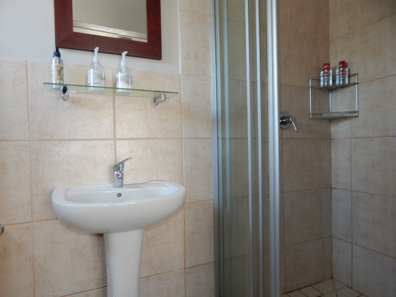 3 Bedroom Apartment for sale in Diaz Beach ENT0080239 : photo#11