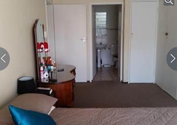 3 Bedroom Townhouse for sale in Eldoraigne ENT0011555 : photo#6