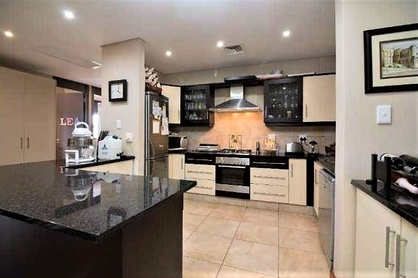 4 Bedroom Apartment for sale in Ballito ENT0067672 : photo#3