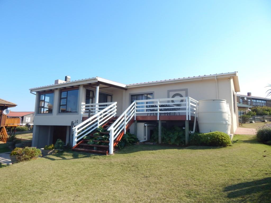 THE 10 BEST Boggomsbaai Vacation Rentals, Apartments (with ...