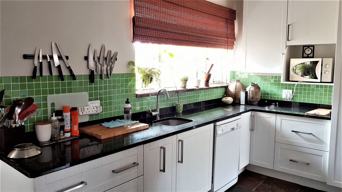3 Bedroom House for sale in Verwoerdpark ENT0084389 : photo#2