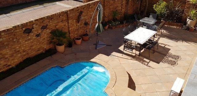 Pool area .jpeg