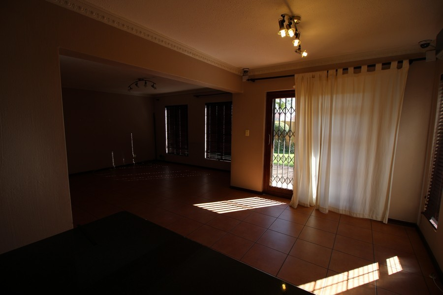 3 Bedroom Townhouse for sale in Erand Gardens ENT0033904 : photo#24