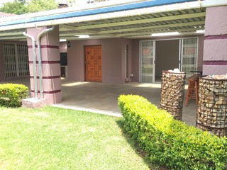5 Bedroom House for sale in Garsfontein ENT0079597 : photo#32