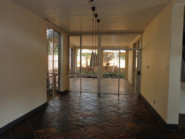 5 Bedroom House for sale in Waterkloof ENT0004727 : photo#12