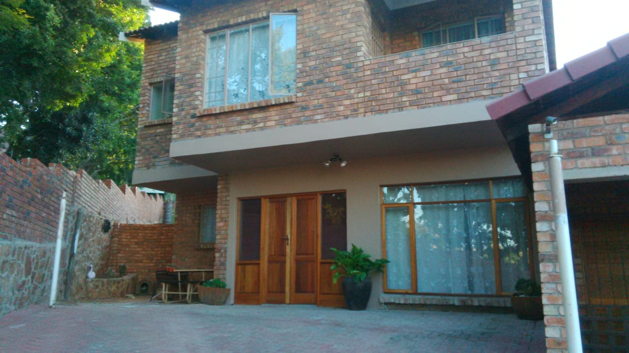 House For Sale in Cashan