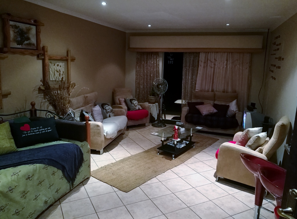 2 Bedroom Townhouse for sale in Monavoni ENT0025804 : photo#3