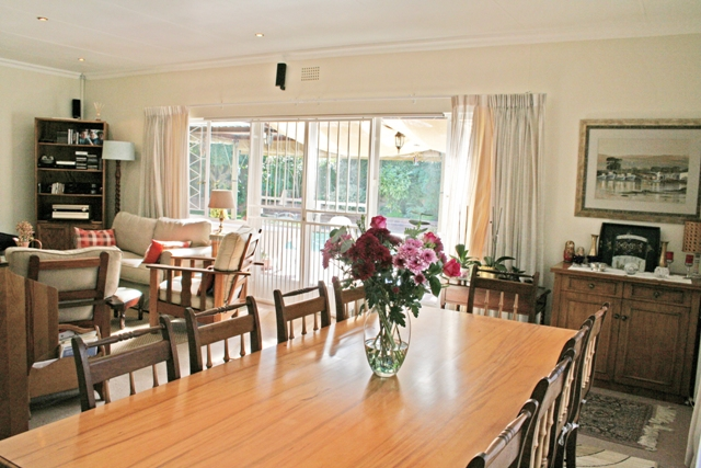 4 Bedroom House for sale in Discovery ENT0031004 : photo#7
