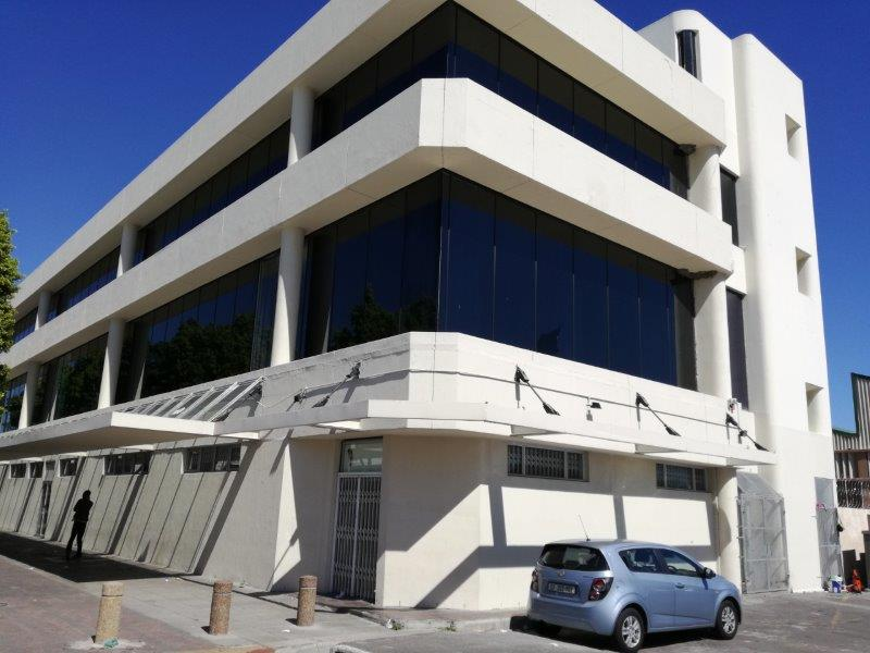 Office For Sale In Parow
