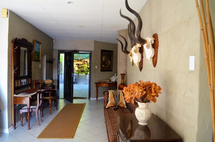 14 Bedroom Commercial for sale in Nelspruit ENT0028972 : photo#11