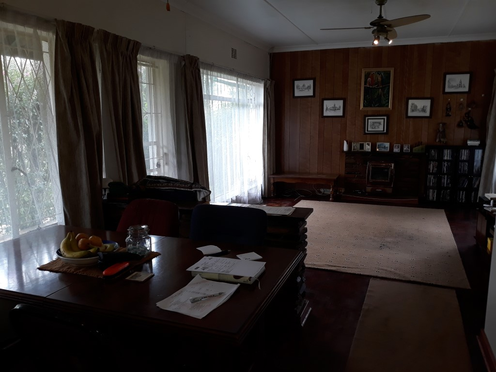 3 Bedroom House for sale in Randhart ENT0080587 : photo#4