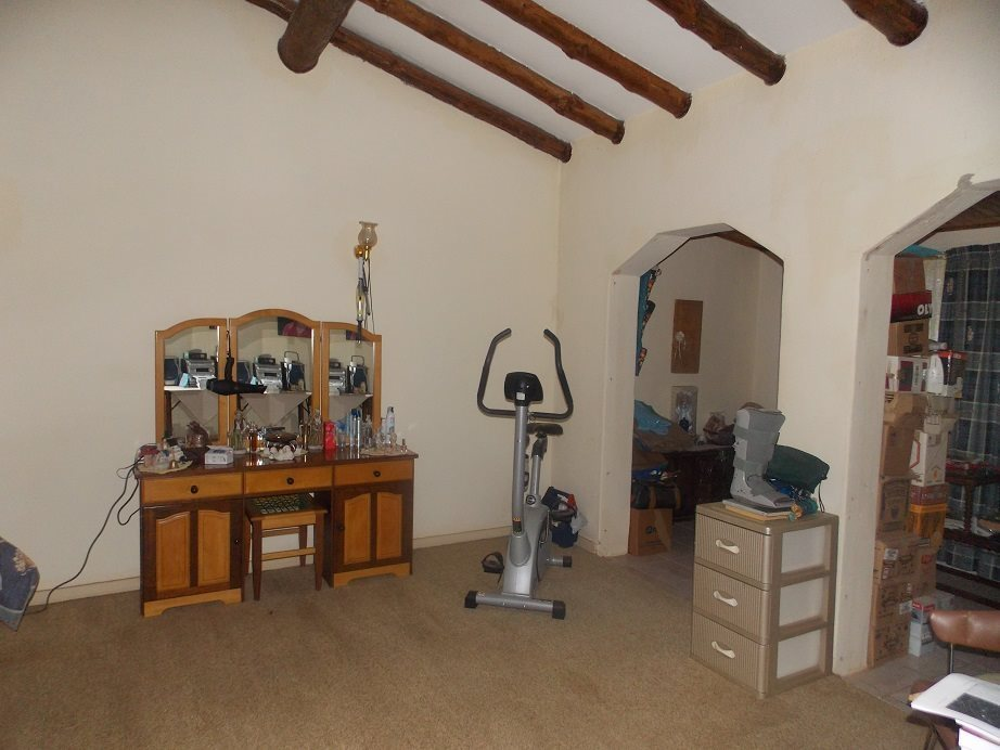 4 Bedroom House pending sale in Montana ENT0066553 : photo#13