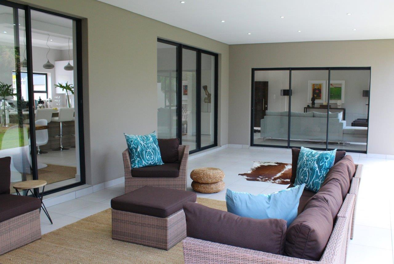 3 Bedroom House for sale in Alphen Park ENT0024465 : photo#16