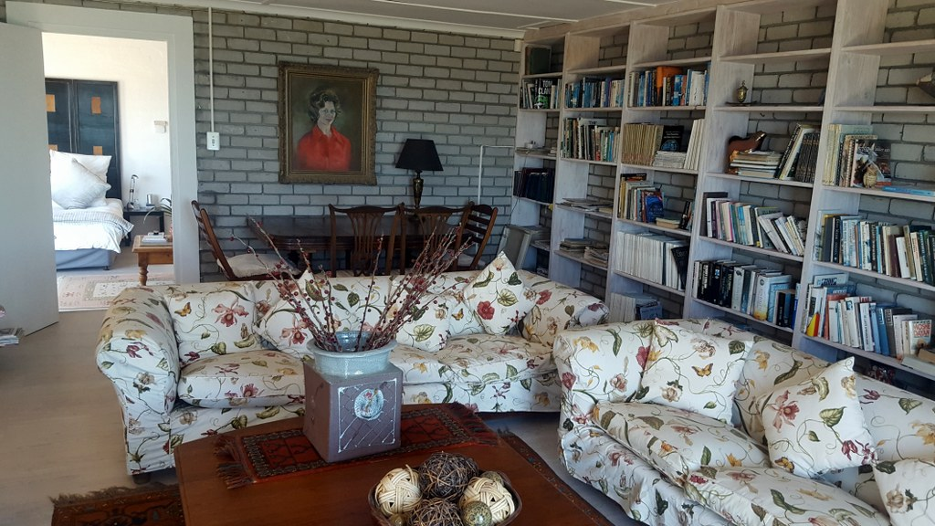 3 Bedroom House for sale in Pringle Bay ENT0079949 : photo#12
