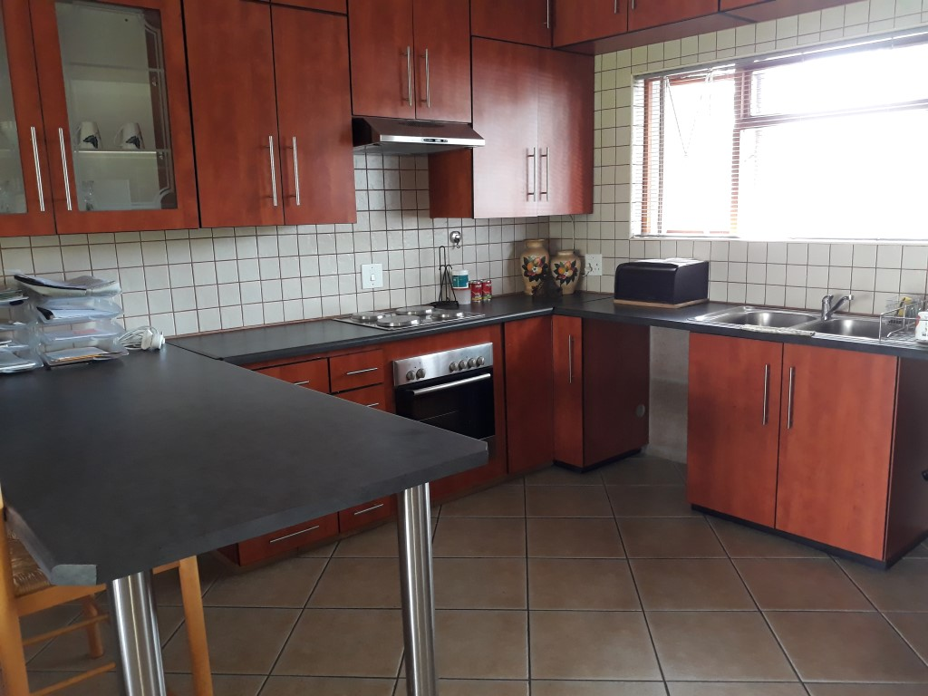 4 Bedroom House for sale in Randhart ENT0083372 : photo#28