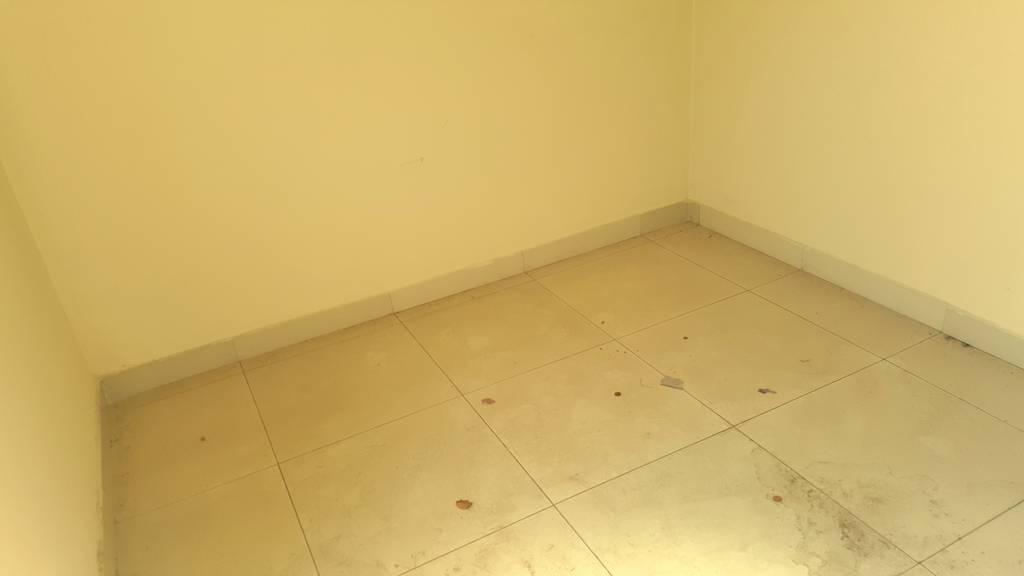 3 Bedroom House pending sale in The Reeds ENT0027920 : photo#20