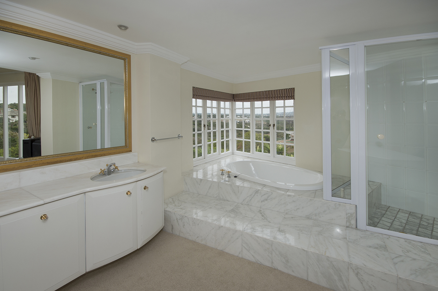 4 Bedroom House for sale in Mill Park ENT0024309 : photo#17