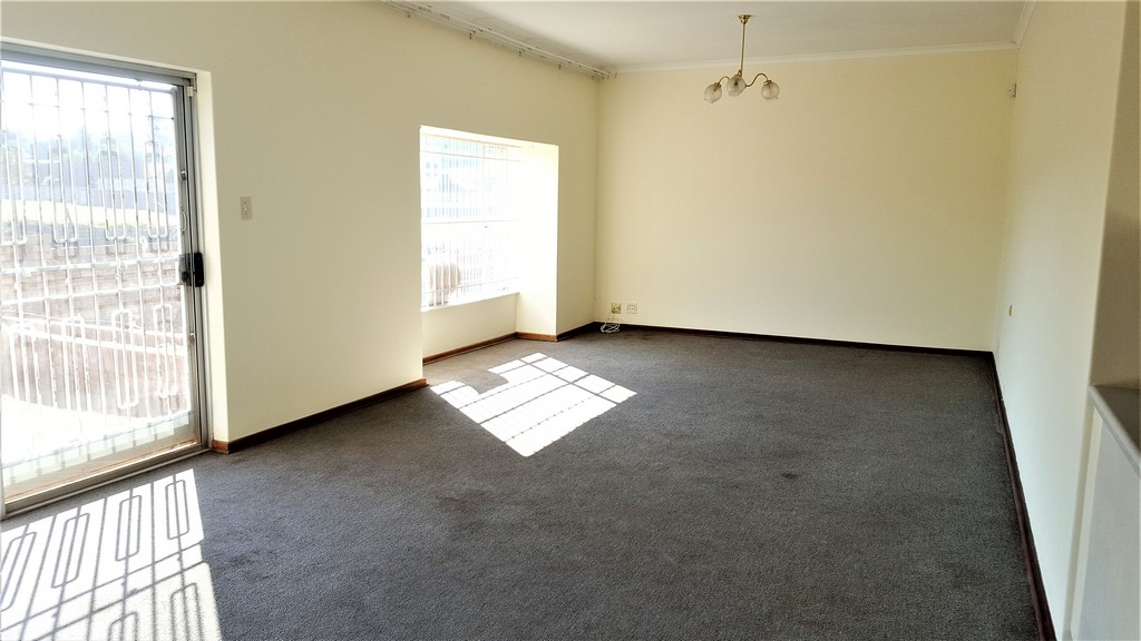3 Bedroom Townhouse for sale in Glenvista ENT0029817 : photo#4