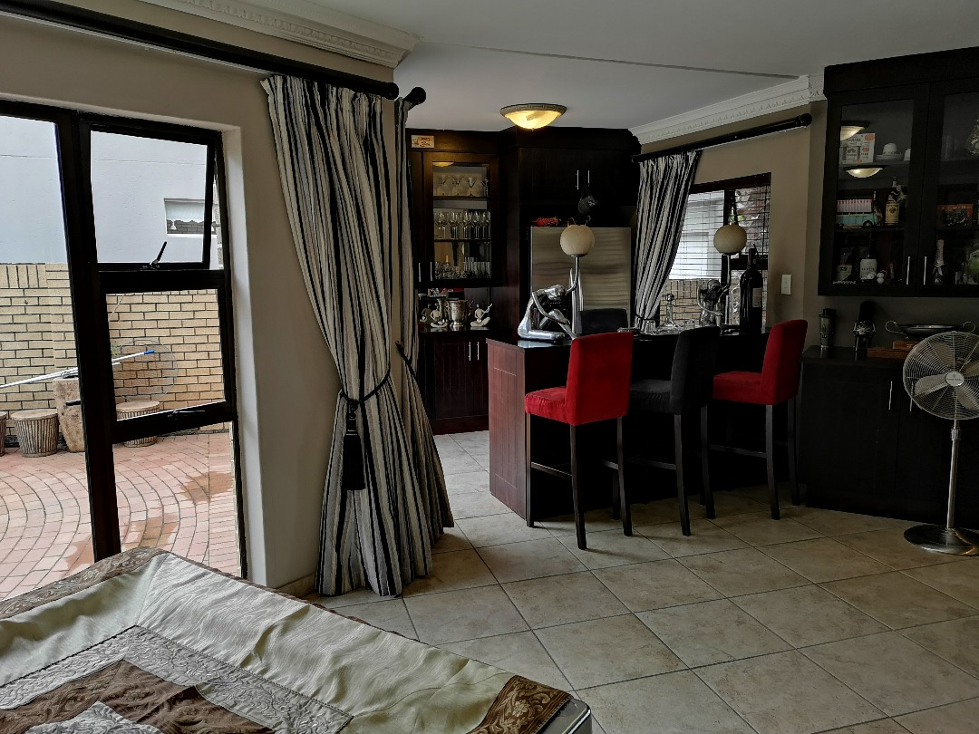 4 Bedroom House for sale in Centurion Golf Estate ENT0092985 : photo#16
