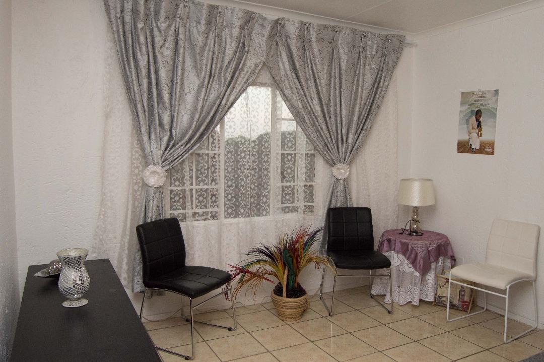 2 BedroomApartment For Sale In Eden Glen