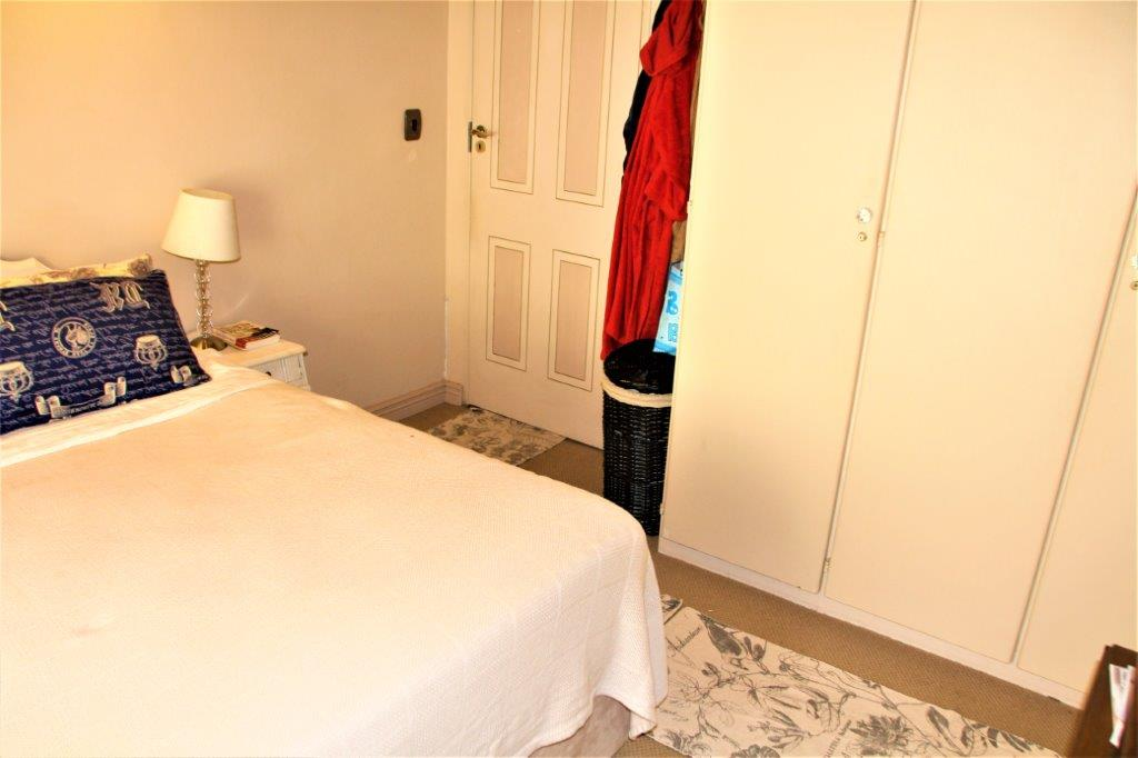 3 Bedroom Townhouse for sale in Eldoraigne ENT0032709 : photo#16