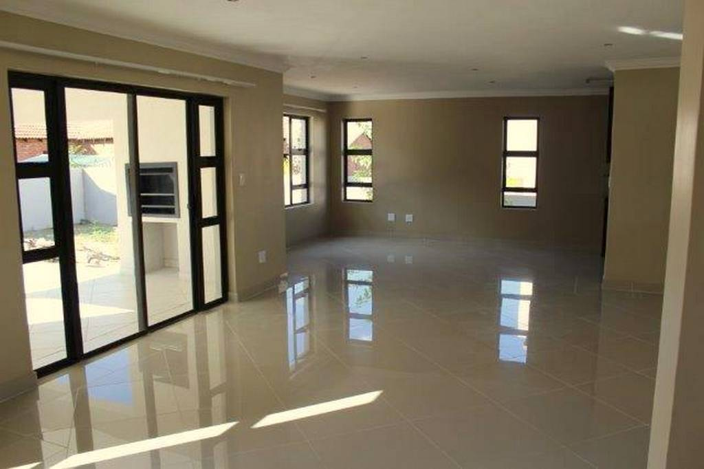 3 Bedroom House for sale in The Reeds ENT0013391 : photo#28