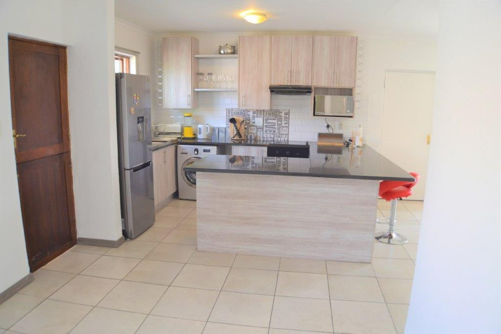 3 Bedroom Townhouse for sale in North Riding ENT0075414 : photo#12