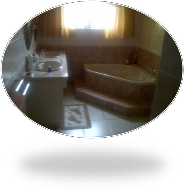 4 Bedroom House for sale in Grootfontein ENT0077759 : photo#9