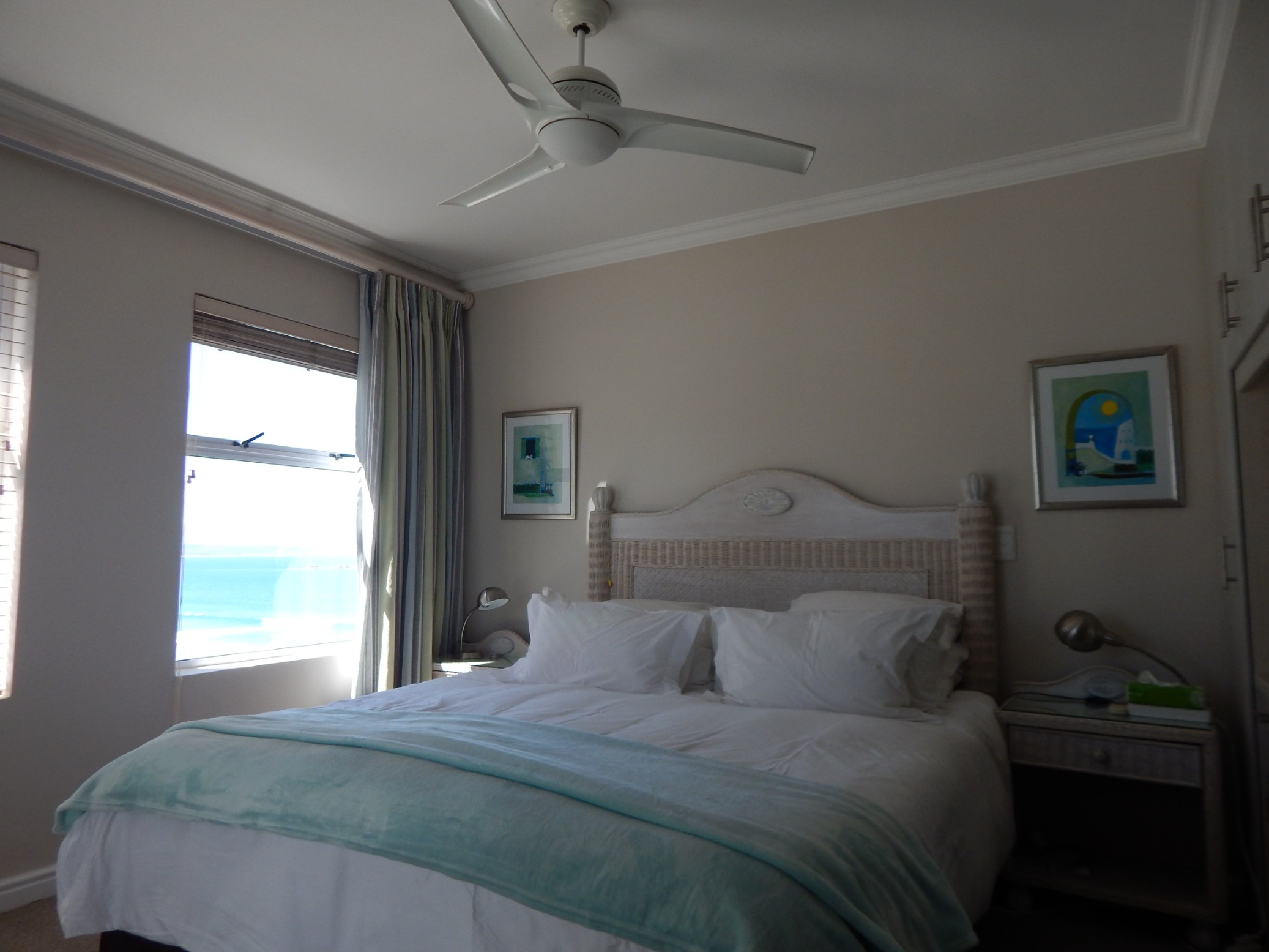 3 Bedroom Apartment for sale in Diaz Beach ENT0069020 : photo#22