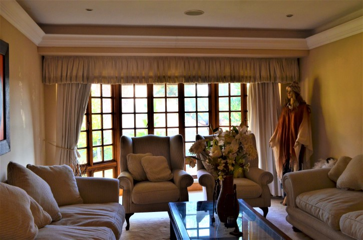 4 Bedroom House for sale in Glenvista ENT0040130 : photo#10