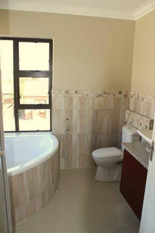 3 Bedroom House for sale in The Reeds ENT0013391 : photo#36