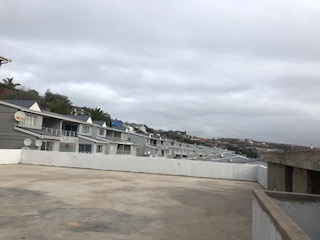 3 Bedroom Apartment For Sale in Mossel Bay
